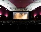 Kino AMOK duża sala
