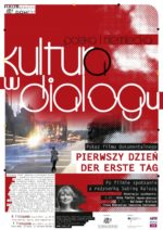 Wydarzenie: Kultura w dialogu