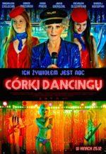 Wydarzenie: DKF Trans | Córki dancingu