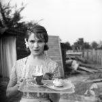 Wydarzenie: Do widzenia rokoko! Polska ceramika użytkowa z lat 50. i 60 XX w. na ekranie