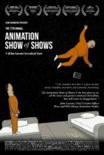 Wydarzenie: 17. Animation Shows of Show | Międzynar. Dzień Animacji