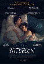 Wydarzenie: PATERSON, czyli … szczęście | świąteczny pokaz przedpremierowy kina AMOK i DKF TRANS