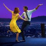 Wydarzenie: La La Land | pokaz premierowy