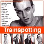 Wydarzenie: Trainspotting 1996 | specjalny pokaz cyfrowy