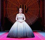 Wydarzenie: Kopciuszek | MET Opera live