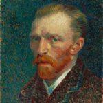 Wydarzenie: Vincent Van Gogh. Nowy sposób widzenia | Wystawa na ekranie