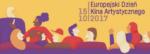 Wydarzenie: EDKA | Europejski Dzień Kina Artystycznego