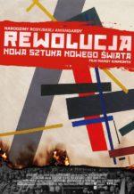Wydarzenie: Narodziny rosyjskiej awangardy | sztuka na ekranie