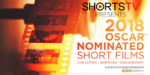 Wydarzenie: OSCAR® Nominated Shorts 2018   DKF Trans