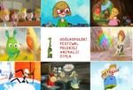 Wydarzenie: Teraz dzieci mają głos!   Festiwal Polskiej Animacji