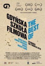Wydarzenie: Gdyńska Szkoła Filmowa – The Best Of 1   DKF Trans