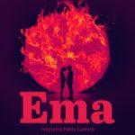 Wydarzenie: EMA | klub Wysokich Obcasów