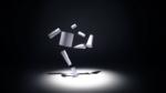 Wydarzenie: ANIMUZA: Finisz 40-lecia Wydziału Animacji UAP   online