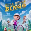 Ella-Bella-Bingo-B1-w-kinach