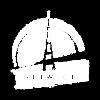 gliwice_logo_achromatyczne(1)_img_type_0_num_0
