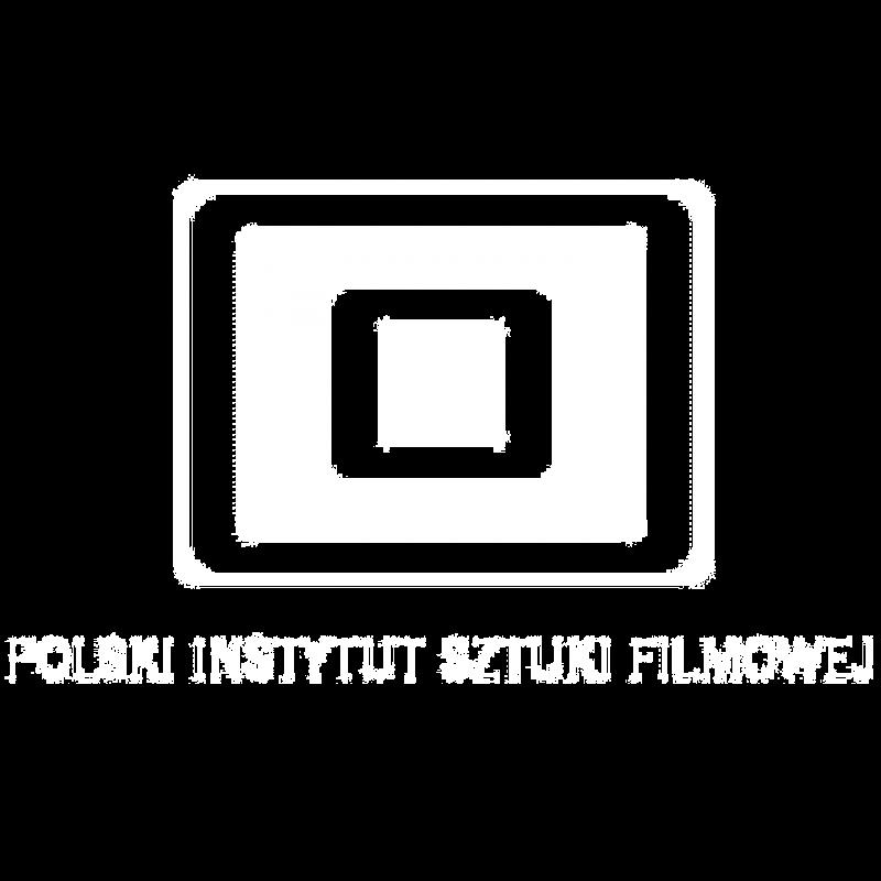 pisfpol_szare_naczarnetlo_prev