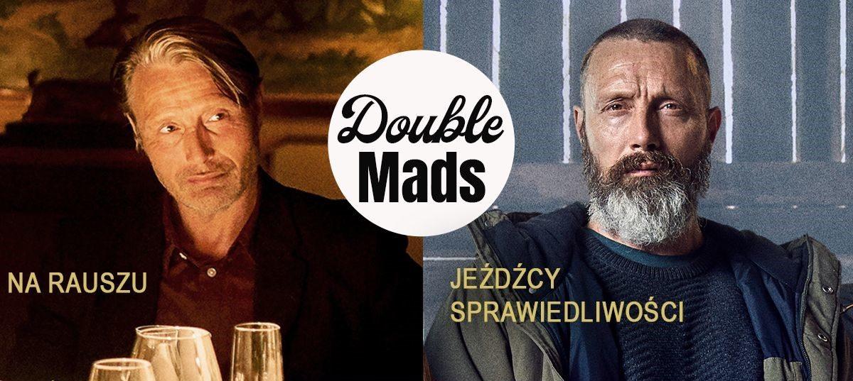 Double-mds_1200x628-saute