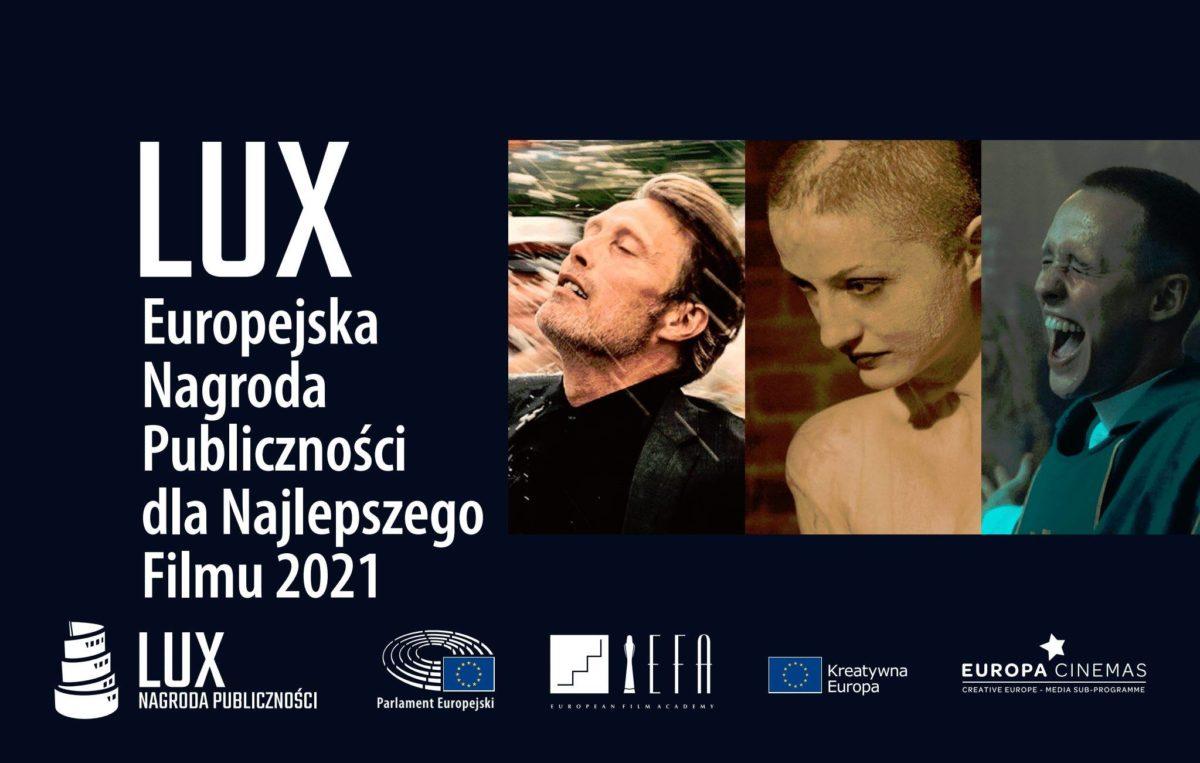 Lux Award 2021