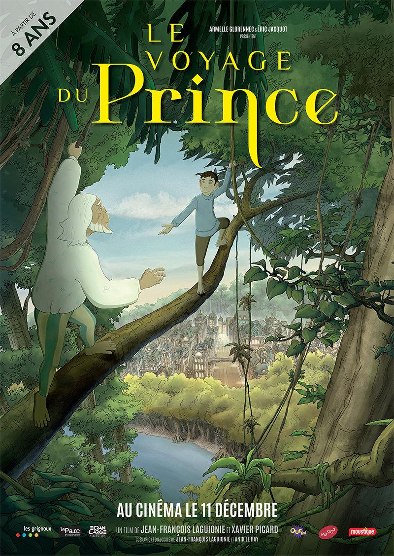 voyage-du-prince-bonne-affiche