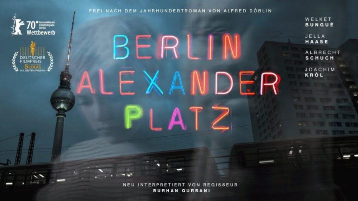 berlin-alexanderplatz-film
