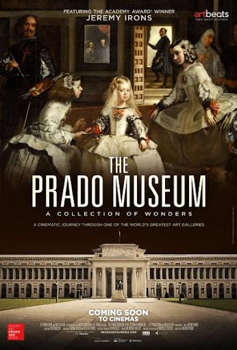 Muzeum Pradi. 1