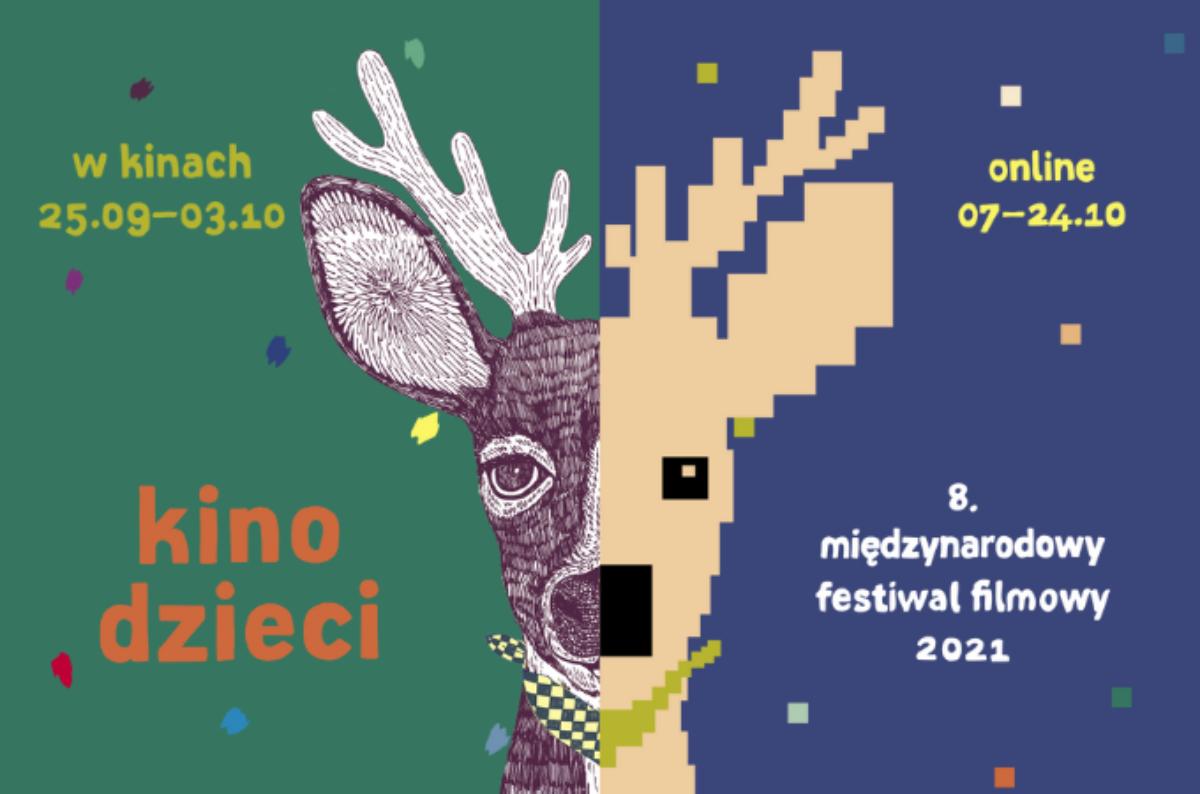 8. MFF Kino Dzieci_grafika na www