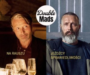 Double Mads 2