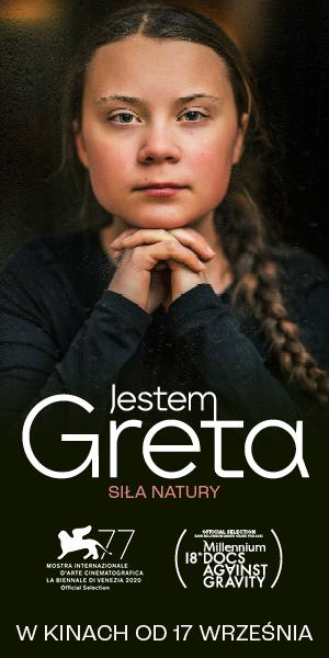 GRETA_300x600