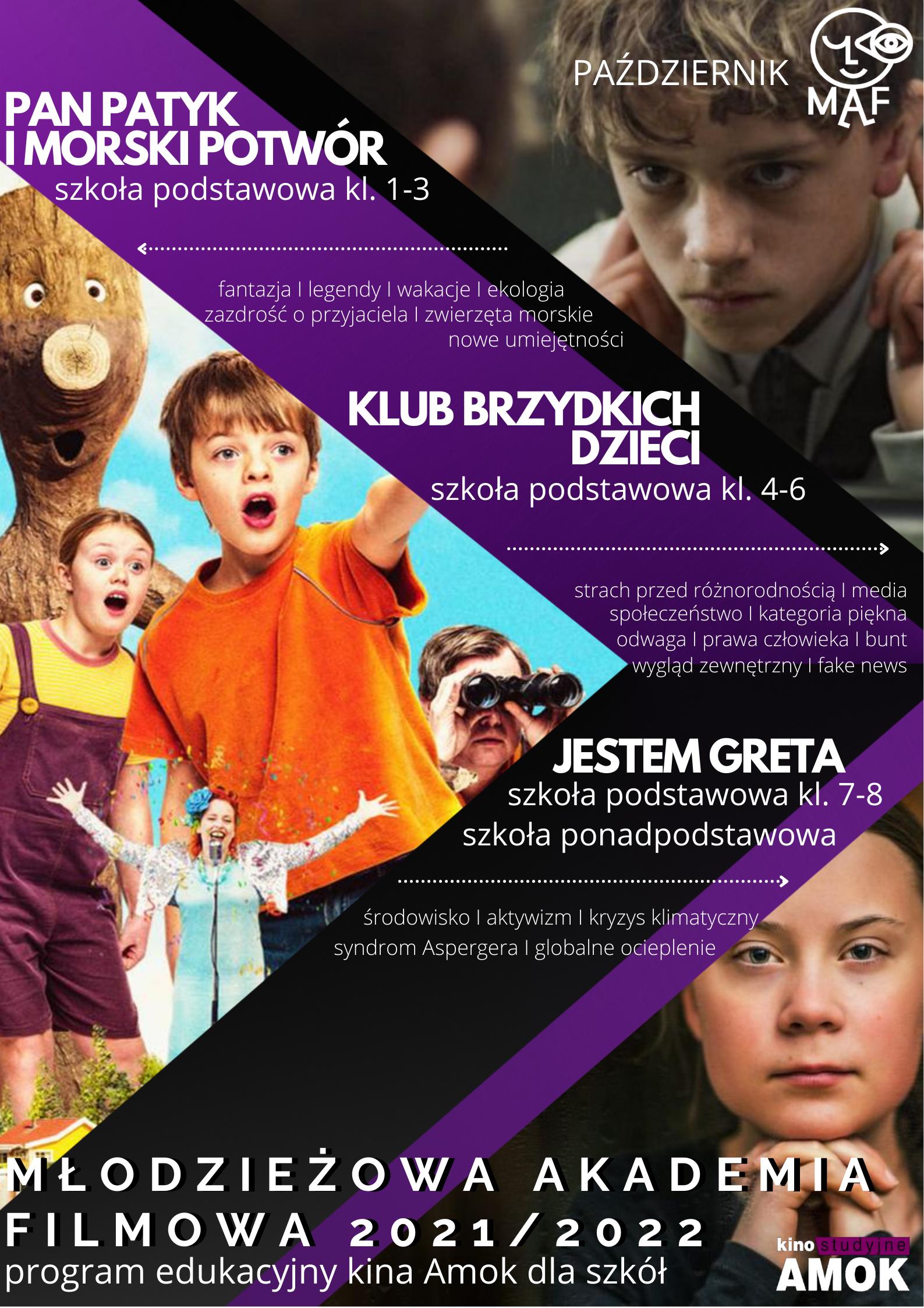 MŁODZIEŻOWA AKADEMIA FILMOWA 20212022 (5)