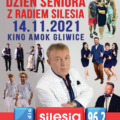 PLAKAT-14_11_2021-DZIEŃ-SENIORA-Z-RADIEM-SILESIA